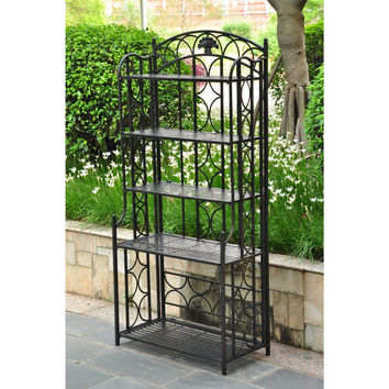 Shop Outdoor Plant Stands On Wanelo