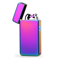Chargeable USB Lighter