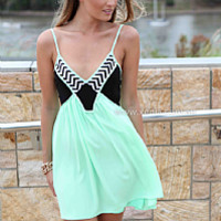 PRE ORDER - LIKE LOVERS DO DRESS (Expected Delivery 22nd August, 2014) , DRESSES, TOPS, BOTTOMS, JACKETS & JUMPERS, ACCESSORIES, 50% OFF SALE, PRE ORDER, NEW ARRIVALS, PLAYSUIT, GIFT VOUCHER,,Green,Sequin Australia, Queensland, Brisbane