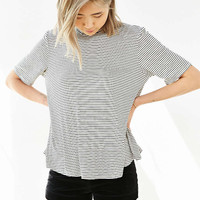 Cooperative Cruel Summer Top - Urban Outfitters