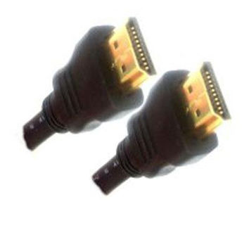 3m HDMI High Speed Male to Male Cable