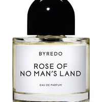 Byredo Rose of No Mans Land Eau de Parfum, 50 mL