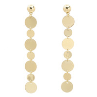 Dotty Earrings