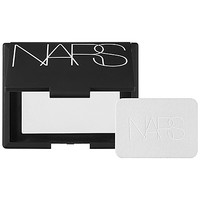 NARS Light Reflecting Pressed Setting Powder (Translucent Crystal)