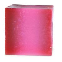 The Godmother Soap