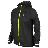 Nike Impossibly Light Jacket - Women's