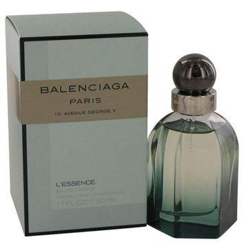 ONETOW balenciaga paris l 39 essence by balenciaga eau de parfum spray 1 7 oz 5