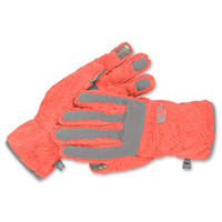 Women's The North Face ETip Denali Thermal Gloves