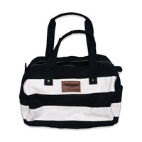 CLASSIC DUFFLE TOTE Abercrombie & Fitch