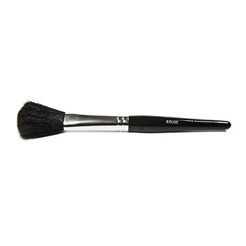 Danyel Brush - Blusher