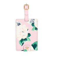 Ban.do - The Getaway Luggage Tag in Lady of Leisure