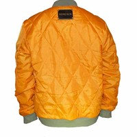 Two-Face Bomber (SOLD OUT)