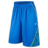 Men's Nike LeBron Beast Basketball Shorts
