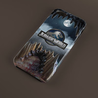 Jurassic-World  for all phone device