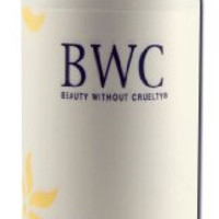 Beauty without Cruelty Extra Rich Fragrance Free Hand and Body Lotion - 16 fl oz
