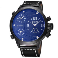 Casual Men Watch [9497521284]