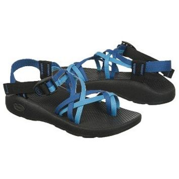d2250afcc5b5 Women s Chaco ZX 2 Yampa Water Sandal from Shoes.com