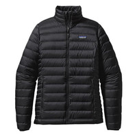 Patagonia Down Sweater Jacket - Women's at City Sports