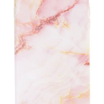 Recover Quartz Print iPhone 7/8 & 7/8 Plus | Nordstrom