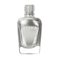 Zoya Nail Polish in Trixie ZP389