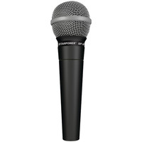 NADY Starpower Series Professional Stage Microphone SP9 SP-9 634343000641