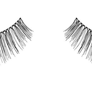 Ardell Lashes 105 Black