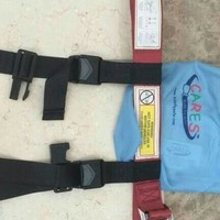 CARES Airplane Safety Harness for Children in Tucker, GA | $60