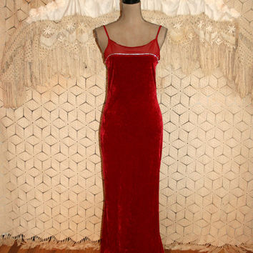 Best 70s Formal Dresses Products On Wanelo