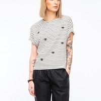 Need Supply Co. Eye-spy Top