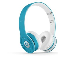 Beats Wireless Headphone (Light Blue)