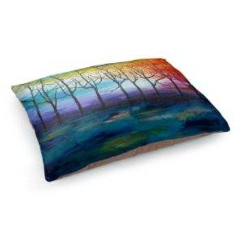 https://www.dianochedesigns.com/dogbed-lam-fuk-tim-rainbow-trees-1.html
