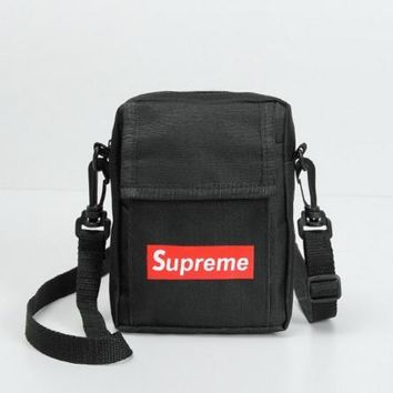 Supreme 42th Small Shoulder Bag