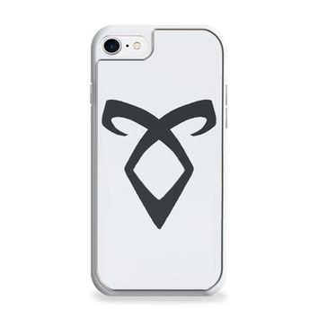 Angelic Rune the Shadowhunters iPhone 6 | iPhone 6S Case