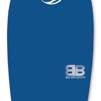 BZ The Big Buddha Body and Boogie Board