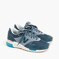 Women's New Balance® 840 Sneakers - Women's Sneakers | J.Crew