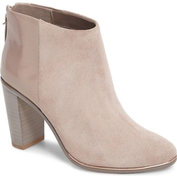 Ted Baker London Lorca 3 Bootie (Women) | Nordstrom