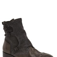 Men's Rogue 'Clafil' Wingtip Boot,