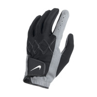 Nike All Weather III Golf Glove (Left Regular)