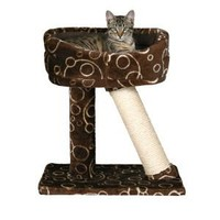 TRIXIE's Cabra Sky Bed - Cat - Boutique - PetSmart