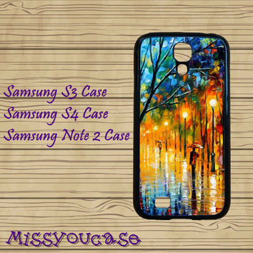 Samsung galaxy s4 active,Samsung Galaxy Note 3,Samsung galaxy S3,Samsung galaxy S4,Samsung Galaxy Note 2,Painting,s3 mini case,s4 mini case.