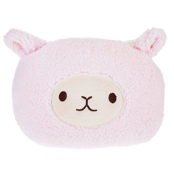 Light Pink Sheep Pillow | Hobby Lobby | 5810643
