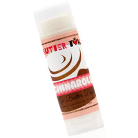 Cinnaroll Lip Balm with SPF 15 - .15oz