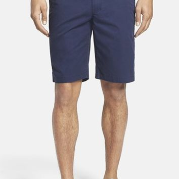 Men's 1901 'Eastport' Slim Fit Shorts