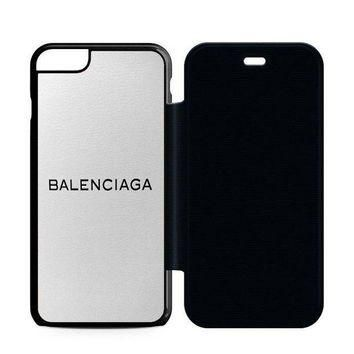 ONETOW balenciaga flip case iphone 6 iphone 6s iphone 6s plus case 2