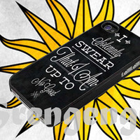 harry potter quote, iphone 4/4s,5/5s/5c, samsung galaxy (mini) s3,s4,s5, Galaxy note 2,3, ipod touch 4,5