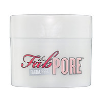Soap & Glory The Fab Pore™ Facial Peel (1.7 oz)