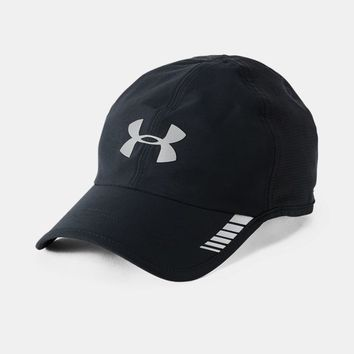 Men's UA Launch ArmourVent™ Cap | Under Armour US