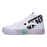 Day-First™ Vans The neutral section in winter VN0A2XSBQW men and women Fashion casual shoes