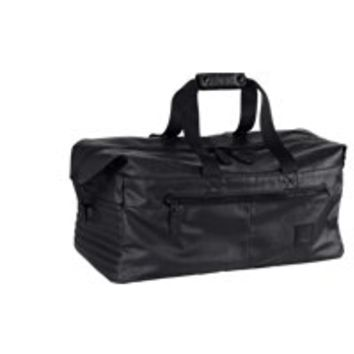 Under Armour 35th & O Duffle Bag