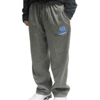 UNC Lacrosse Sweatpants | Lacrosse Unlimited